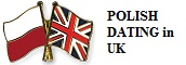polishdatinguk.co.uk